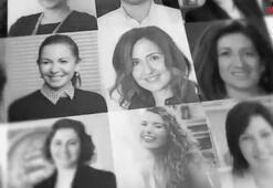 Ceyda Süer: Farklılıklar Zenginliktir