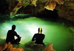 1965 yılında turizme açılan ilk mağara hangisidir 16 Nisan kopya sorusu cevabı