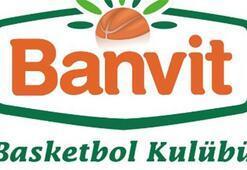 Banvit Basketbol ve Bandırma Kırmızıdan ortak açıklama