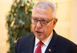 Türkiye ile ABDnin birbirine ihtiyacı var