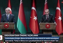 16 Nisan 2019 Türkiye ve dünya gündemi (Gece Bülteni)