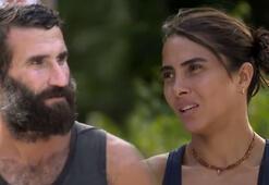 Survivor 50. yeni bölümde ödül oyununu hangi takım kazandı