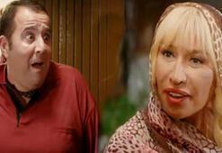 Eyvah Eyvah 3 oyuncu kadrosunda hangi isimler yer alıyor Film nerede çekildi
