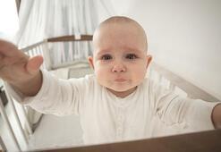 Reflüsü olan bebeğinizi rahatlatacak 6 öneri