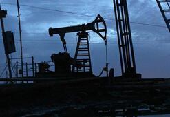 ABDnin petrol ihracatı geçen yıl yüzde 67 arttı