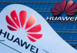 Huawei, 5G ile bulut sistemlerinde liderlik hedefliyor