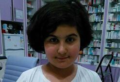 Rabia Naz Vatanın ölümüyle ilgili soruşturmada flaş gelişme