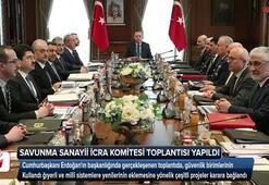 17 Nisan 2019 Türkiye ve dünya gündemi (Gece Bülteni)