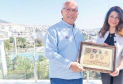 Altınordu ve UNICEF'den işbirliği