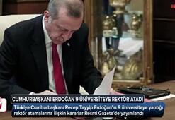 18 Nisan 2019 Türkiye ve Dünya Gündemi (Sabah Bülteni)