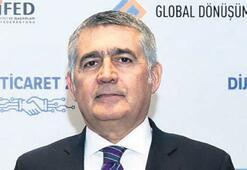 'E-ticaret ekonominin itici gücü'