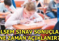 MEB açıkladı: BİLSEM sınav sonuçları yarın açıklanıyor mu