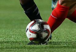 Spor Toto 1. Ligde 30. haftanın perdesi açılıyor