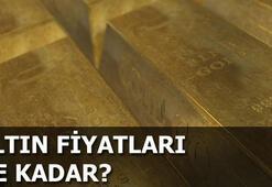 Kapalıçarşıda altın fiyatları ne kadar Güncel gram altın ve çeyrek altın...