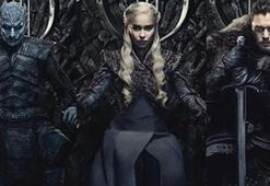 Game Of Thrones 8. sezon 2. bölüm ne zaman yayınlanacak