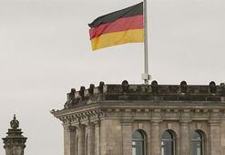 Almanyada 467 Neonazi sırra kadem bastı