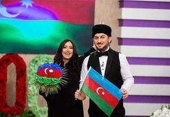 Türk programlarına Azerbaycandan ilgi