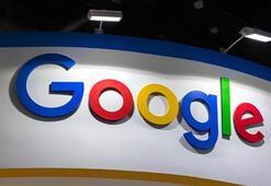Google, Avrupada arama ve tarayıcı seçenekleri sunacak