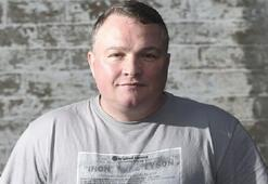 Bradley Welsh kimdir, nerelidir Bradley Welsh neden öldü