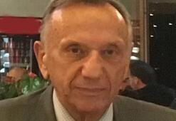 Son dakika   Atalay Şahinoğlu hayatını kaybetti