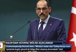 18 Nisan 2019 Türkiye ve dünya gündemi (Gece Bülteni)