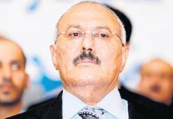 Türkiye, beş Yemenlinin mal varlığını dondurdu