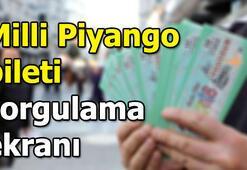 Milli Piyango çekilişi için heyecan dorukta (19 Nisan 2019)