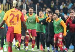 Galatasaray, Kayserisporu ağırlayacak