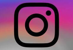 Facebook açıkladı Instagramda şifre skandalı