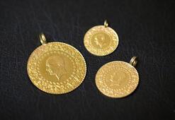 Çeyrek altın fiyatı bugün ne kadar 19 Nisan altın fiyatları...