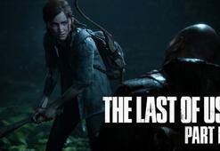 The Last of US Part 2nin final bölümü çekildi