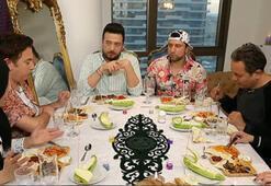 Yemekteyizde kim kazanacak Haftanın finali bu akşam