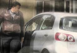 Son dakika... İki BAE ajanı İstanbulda yakalandı