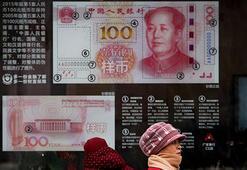 Yuan ileride bir kripto para birimine dönüşecek