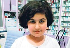 Rabia Naz'ın Adli Tıp raporu açıklandı