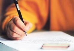 Bayram tatili 9 gün sınavlar ne olacak