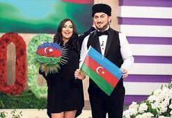 Türk programları Azerbaycanda