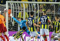 Fenerbahçede sarı kart alarmı