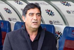 Ünal Karamandan Fenerbahçe açıklaması