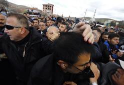 Son dakika... Kılıçdaroğluna saldırı sonrası Cumhurbaşkanı Erdoğandan talimat
