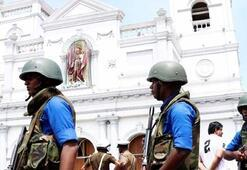 Dünyayı sarsan olayda flaş gelişme 13 kişi yakalandı, 3 polis yaşamını yitirdi...