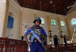 Son dakika: Sri Lanka Başbakanından çarpıcı itiraf: İstihbarat almıştık ama...
