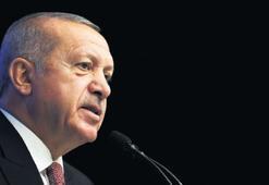Cumhurbaşkanı Erdoğandan Sri Lanka saldırısına tepki: 'Saldırı bütün insanlığa karşı'