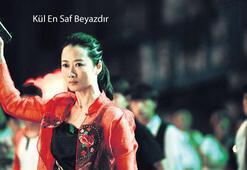 İstanbul Modern Sinemada Çin filmleri seçkisi