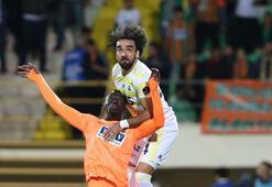 Papiss Cisse: Fenerbahçe ligde kalmayı umarım başarabilir