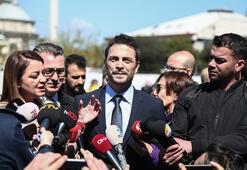 Ahmet Kuraldan şok sözler