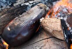 Dünya kayısıdan sonra bu lezzetlerle Malatya'yı tanıyor