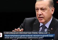 19 Nisan 2019 Türkiye ve Dünya Gündemi (Öğle Bülteni)