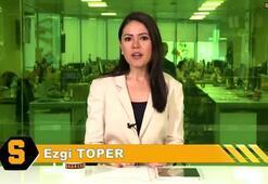 Skorer TV Spor Bülteni - 20 Nisan 2019