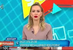 Survivor Sema, Beşiktaş ile anlaştı